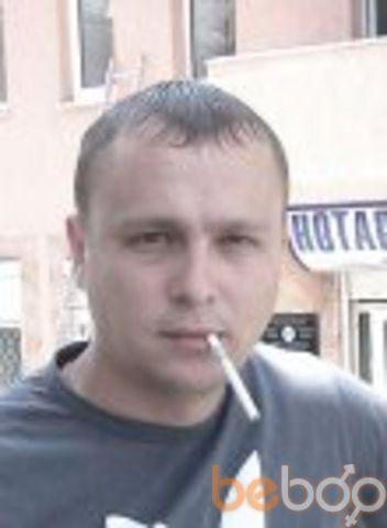 Фото мужчины sasha, Бакэу, Румыния, 36