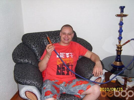 Фото мужчины виталий, Керчь, Россия, 34