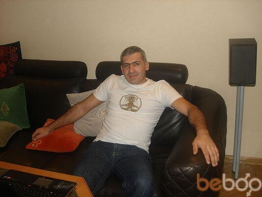 Фото мужчины smbat0706, Москва, Россия, 36