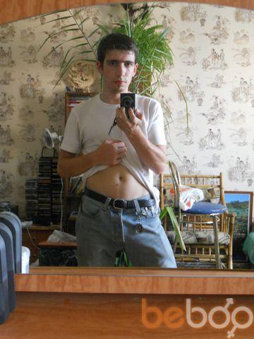 Фото мужчины Слепой, Мытищи, Россия, 29
