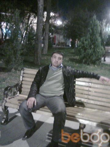 Фото мужчины kelbit, Баку, Азербайджан, 32