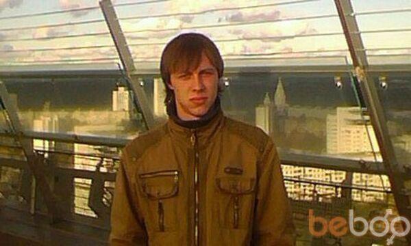 Фото мужчины StreetRacinG, Минск, Беларусь, 25