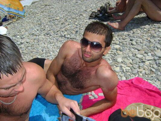 Фото мужчины Эрнест, Ставрополь, Россия, 32