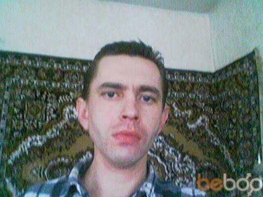 ���� ������� ivan, ���������, �������, 35