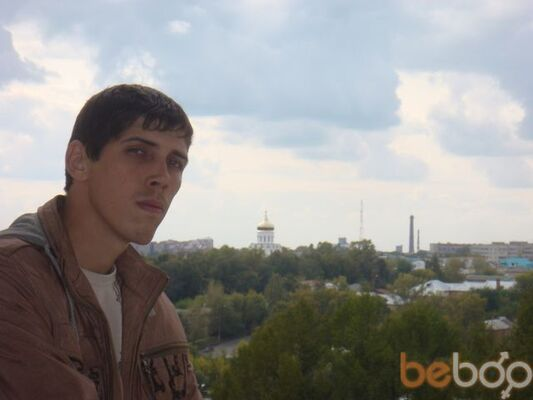 Фото мужчины Askart, Краснодар, Россия, 31