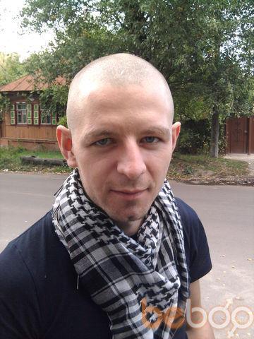 Фото мужчины shmaul, Чернигов, Украина, 31