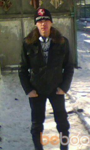 ���� ������� TIMBERLEUK, ����, �������, 29