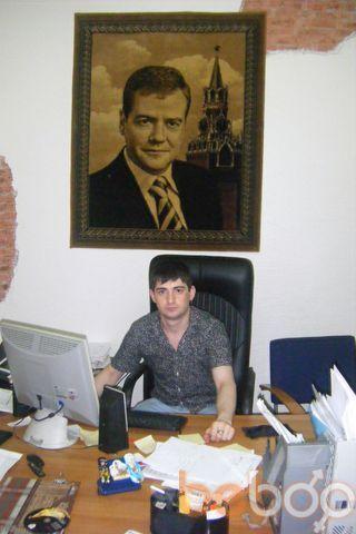 Фото мужчины 69Seryoga69, Одинцово, Россия, 30