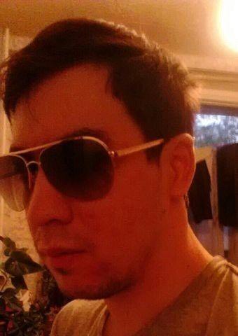 Фото мужчины Баха, Москва, Россия, 25