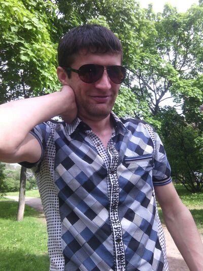 Фото мужчины Диловар, Москва, Россия, 29