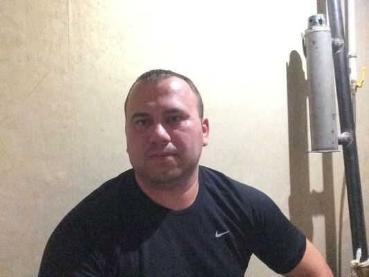 Фото мужчины Дима, Мыски, Россия, 31