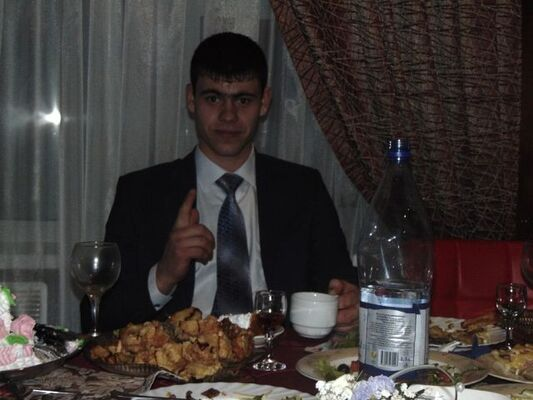 ���� ������� Alexander, �����������, ������, 24