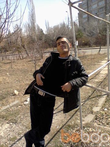 ���� ������� Sin kavkaza, ������, �������, 29