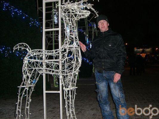 Фото мужчины santa, Луганск, Украина, 28