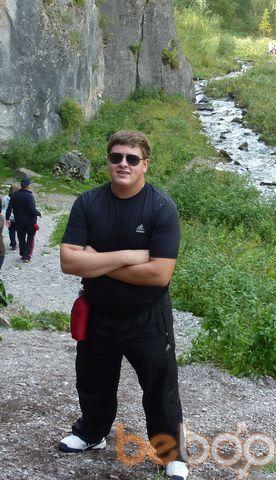 ���� ������� Olegka, ������, ������, 29