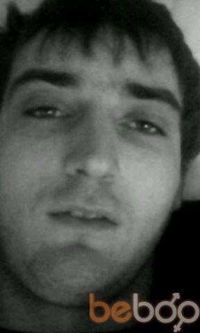 ���� ������� Igori, ������, �������, 26