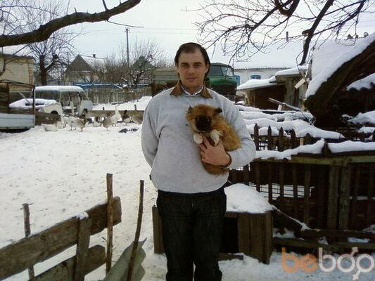 Фото мужчины medved1973, Мелитополь, Украина, 43