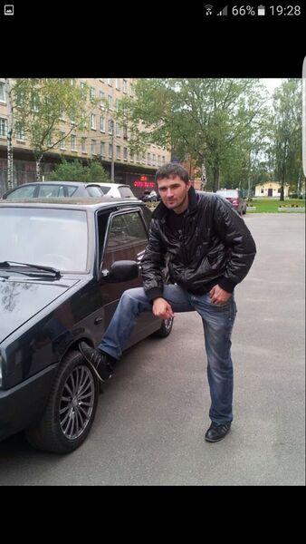Фото мужчины малой, Владикавказ, Россия, 38