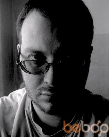 Фото мужчины abyrwalge, Москва, Россия, 42