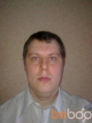 Фото мужчины IGOR, Рязань, Россия, 35