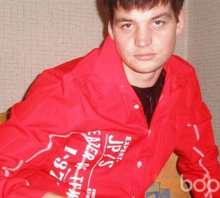 Фото мужчины MilALEX, Полоцк, Беларусь, 32