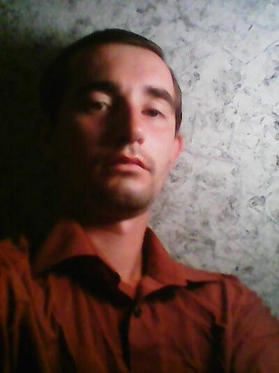 Фото мужчины Владимир, Козельщина, Украина, 26