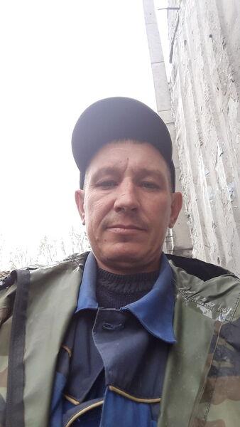Фото мужчины Володя, Усть-Каменогорск, Казахстан, 39