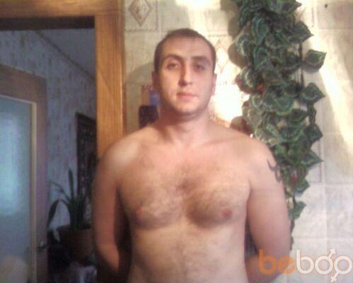 Фото мужчины olbrait, Павлоград, Украина, 32