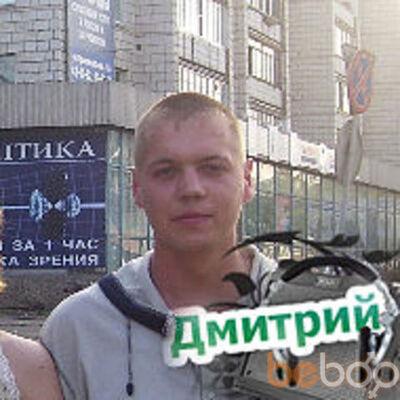 Фото мужчины zharik311, Кострома, Россия, 32
