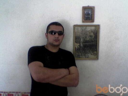 Фото мужчины Хороший, Баку, Азербайджан, 33