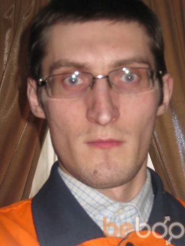 Фото мужчины Megavolt, Бобруйск, Беларусь, 34