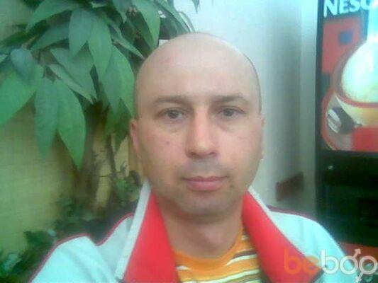 Фото мужчины maks, Нижний Новгород, Россия, 44