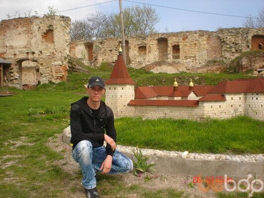 Фото мужчины garik, Рославль, Россия, 28