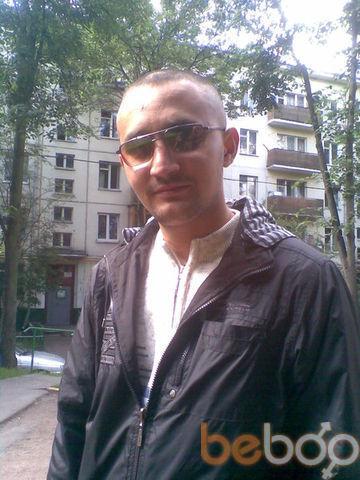Фото мужчины Ladamir86, Москва, Россия, 30