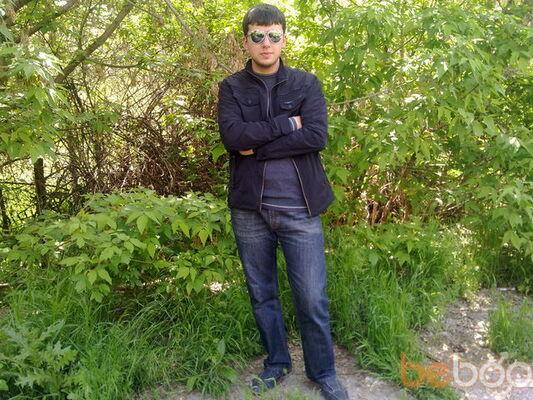 Фото мужчины robert1992, Ереван, Армения, 24