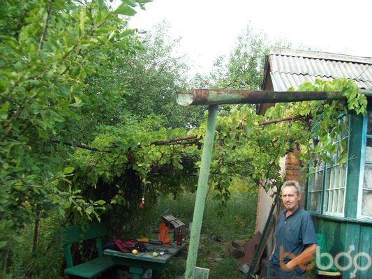 Фото мужчины andrey, Харьков, Украина, 40