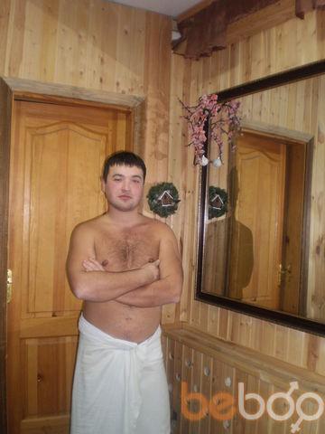 ���� ������� Antyan, �������, ������, 29