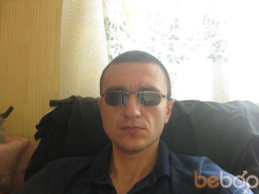 ���� ������� mihail, �����������, �������, 34