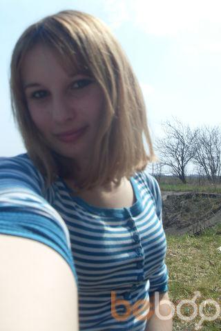 Фото девушки Allechka, Полтава, Украина, 24