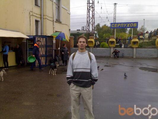 Фото мужчины АфАф, Коломна, Россия, 34