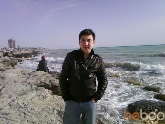 Фото мужчины ARMANIO, Алматы, Казахстан, 33