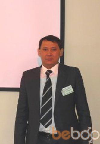 Фото мужчины beka1968, Алматы, Казахстан, 47