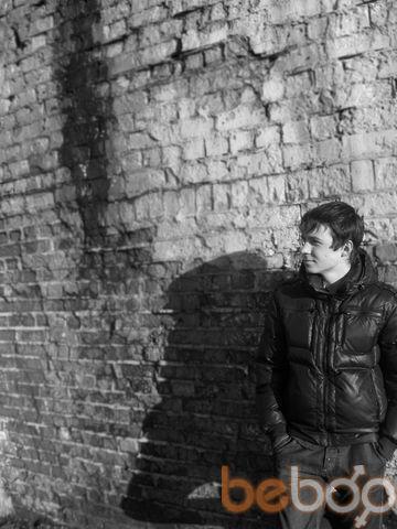 Фото мужчины Eugene, Старый Оскол, Россия, 26