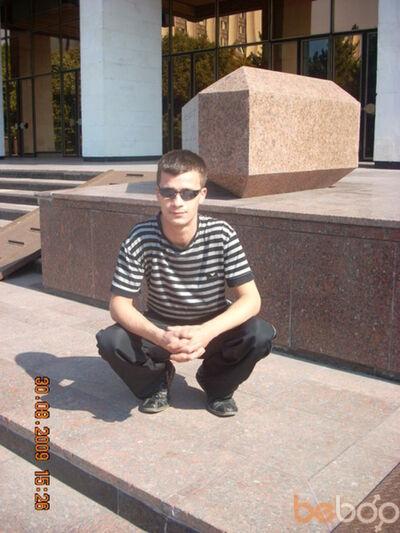Фото мужчины serj, Кишинев, Молдова, 35