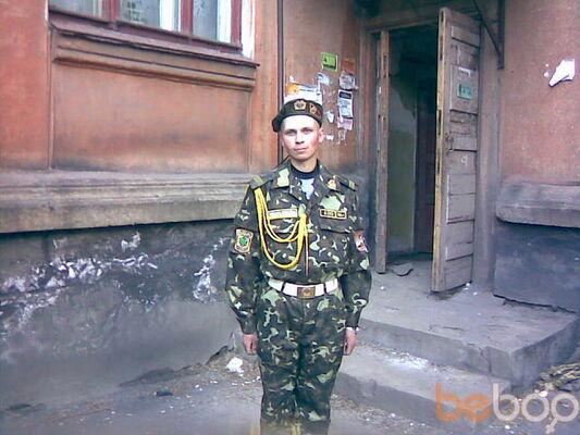 Фото мужчины Сержант, Луганск, Украина, 31