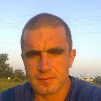 ���� ������� Sergey, ����, �������, 27