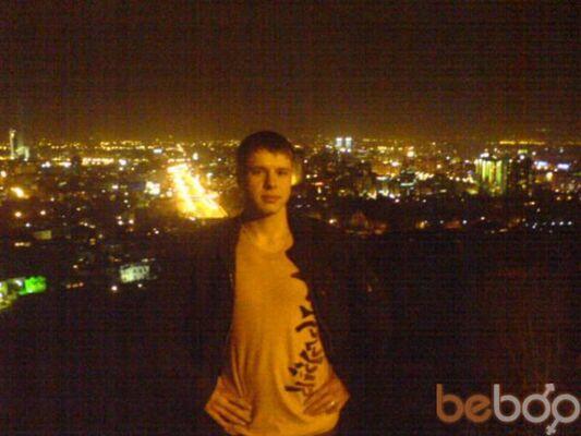 Фото мужчины Lavlik, Алматы, Казахстан, 26
