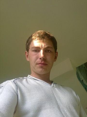 Фото мужчины Руслан, Новый Уренгой, Россия, 28