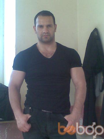 Фото мужчины vasif1000, Баку, Азербайджан, 36