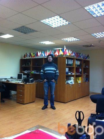 Фото мужчины Геннадий, Москва, Россия, 46